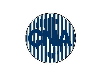 CNA - Confederazione Nazionale dell'Artigianato