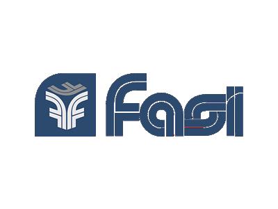 FASI - Fondo di Assistenza Sanitaria Integrativa