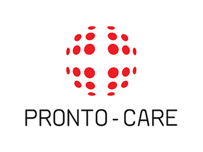 Pronto-Care - Dental Network Sanitario