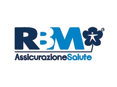 RBM - Assicurazione Salute